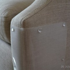 Cat Sofa Arm Covers Low Sofas Cheap Protector – Thesofa
